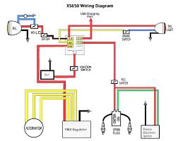 bobcat wire diagram wiring diagrams favorites bobcat t300 wiring diagram wiring diagram bobcat bics wiring diagram bobcat t300 wiring diagram