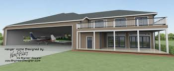 texas hangar home designs. valuable design ideas texas hangar home designs aircraft house and style evstudio on homes abc