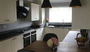 Small Picture Best Interior Designers in Hull Houzz