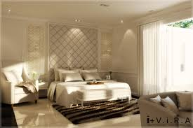 classic bedroom design. Plain Bedroom Classic Modern Interior Popular Globalstory Co With 17  Pateohotelcom  Modern Classic Interiors Reviews Mini Interior  For Bedroom Design