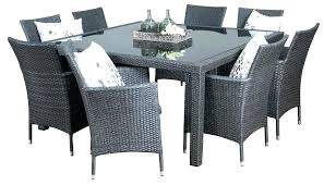 8 person square dining table tall square table square dining table square outdoor dining table square
