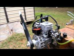 weed wacker engine projects. weedeater rc engine running mike! weed wacker projects o