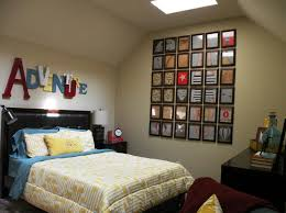 Office Spare Bedroom Home Design Degree Guest Bedroom Office Ideas Downgila And Modern