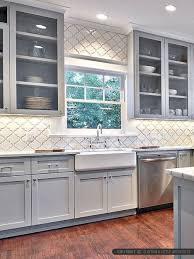 modern kitchen backsplash ideas.  Ideas Best Kitchen Backsplash Designs Red Ideas Decor Teal  White Tile To Modern E