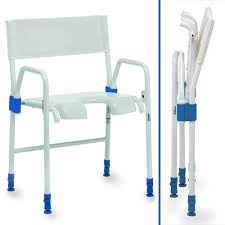 shower commode chairs for disabled. Shower Commode Chairs For Disabled O