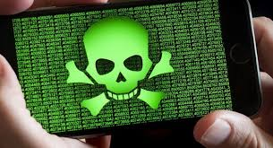 """Resultado de imagen para """"Judy"""", nuevo virus de Android ataca mediante descargas de aplicaciones TECNOLOGÍA"""
