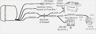 auto gauge wiring wiring diagram options auto gauge tach wiring wiring diagram mega auto gauge wiring diagram oil pressure auto gauge wiring