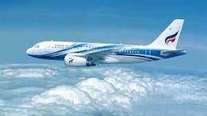 Bangkok Airways embraces digital transformation with Amadeus Altéa Suite
