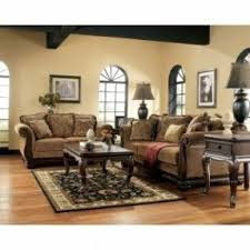 french style living room furniture. check out other gallery of french country living room furniture style p