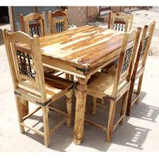 perfect 6 person dining table room decor idea and showcase design size set chair with bench