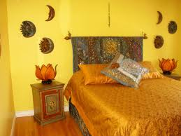 Indian Bedroom Decor Indian Style Bedroom Decorating Ideas Best Bedroom Ideas 2017