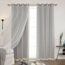 wonderful living room curtain intended unique