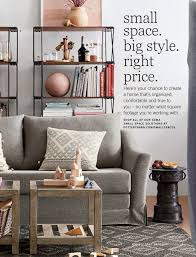the small space big style right e here s your chance to create a