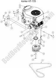 2015 mz engine kohler kt 725 diagram wiring diagram
