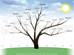 tree diagram powerpoint powerpoint tree diagram graphic power point background chart