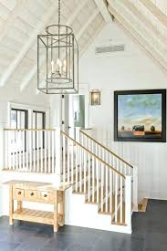 cottage style chandeliers chandeliers beach house chandelier best entry lighting ideas on dining room lights beach