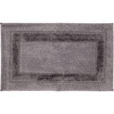 00042694364624 a1c0 jpeg mohawk home american heritage bath rug