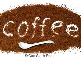 Image result for coffee granules