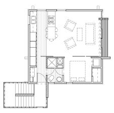 architecture large size modern small house plans australia on exterior design ideas with loft