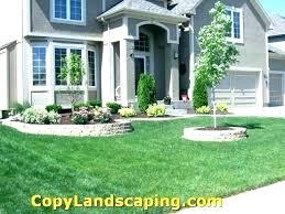 Plan A Garden Online Online Landscape Design Tool Garden Design Online Landscaping Plans