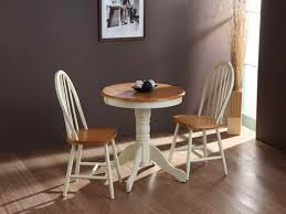 fancy small kitchen table sets ikea