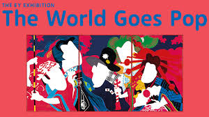 the world goes pop rugby world cup survivors guide