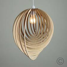 pendant light shades ceiling