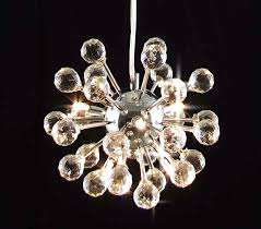 contemporary chandelier lighting stylish lighting chandeliers contemporary modern chandelier lighting contemporary lighting chandeliers contemporary