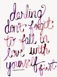 Fall In Love With Yourself Quotes Custom A448a448548144848ec448a448b48448448448448db448a48f48ce48jpg Love Quotes Pinterest
