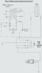 mercury outboard thunderbolt iv ignition control wiring diagram home mercury outboard thunderbolt iv ignition control