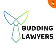 Budding Lawyers