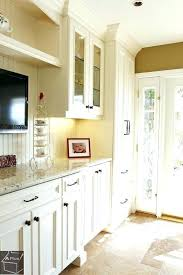 beadboard kitchen walls kitchen walls kitchen walls light granite tile light cabinets and kitchen wall cabinet