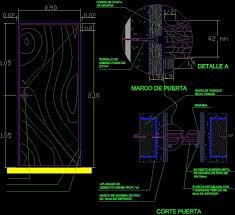 1123x1028 wood door details dwg detail for autocad â designs cad
