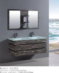 bathroom cabinets furniture modern. Modern Bathroom Vanities Austin In Tx Furniture Ideas For Home Interior | Onsingularity.com Cabinets