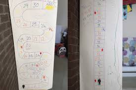 Do Reward Charts Work How To Make Your Own Reward Chart And Does It Work Toby