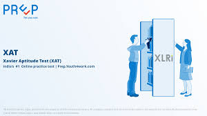 Previous Year Paper Of Xat