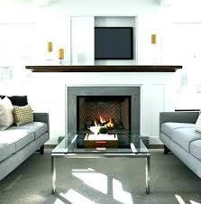 tv above mantel linear fireplace with above above mantel above fireplace stunning fireplace tile ideas for tv above mantel fireplace