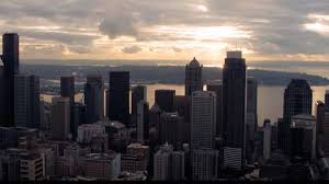 seattle you ve been warned fifty shades of grey coming next seattle you ve been warned fifty shades of grey coming next month puget sound business journal