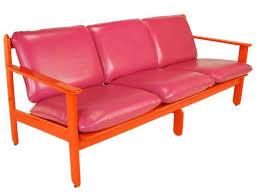 italian furniture designers list photo 8. Italian Furniture Designers 1970s List Photo 8 E
