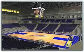Savage Arena University Of Toledo Athletics