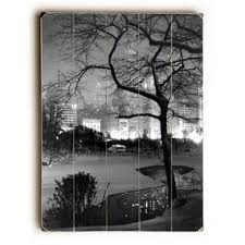 wall art for the office. \u0027Winter At Night New York Central Park\u0027 Wall Art Wall Art For The Office S