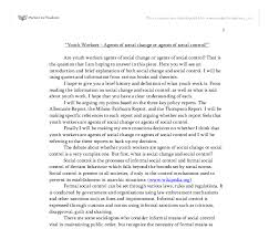 of socialization essay agents of socialization essay