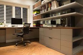 bespoke home office. Bespoke Home Office. Work From Home? Get Yourself Organised With Office S