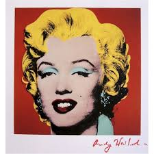 tips for crafting your best essay on andy warhol s marilyn monroe marilyn monroe red by andy warhol 1024x1024 jpg