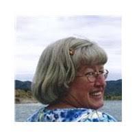 Thelma Rogers Obituary (2015) - Silver City, NM - Las Cruces Sun-News
