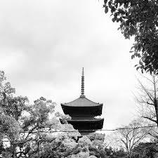 年末年始は京都で過ごそうおすすめの旅館や観光スポット2018年度版