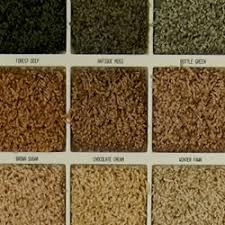Frieze Carpeting Installed Why Use Frieze Carpet