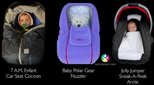 car seat covers that also work for babywearing ergo bjorn lillebaby beco etc