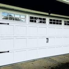 aarons garage doorsAarons Garage Door Company  10 Reviews  Garage Door Services