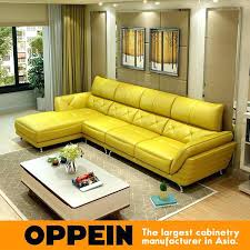 high end modern furniture brands. High Quality Modern Furniture Sofa Set Living Room . End Brands D